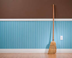 top 10 tips for spring cleaning your el paso apartment