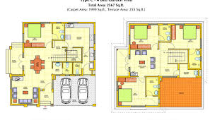 House Plans With Pictures Of Interior Emejing House Plan Design Ideas Ideas Home Design Ideas Getradi Us