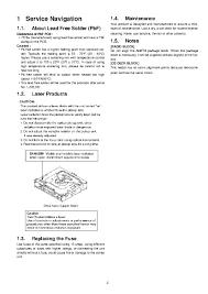 panasonic cq c1305u wiring diagram dolgular com