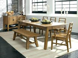 half round dining table circle wood dining table dining table with modern half circle base