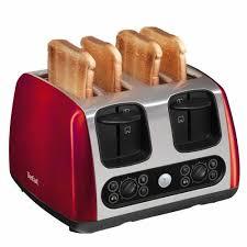 Tefal Sandwich Toaster Tefal Toaster U0026 Kettle