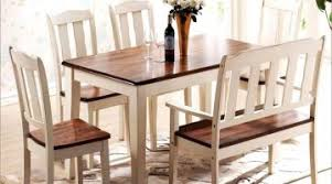 where to buy dining room chairs fabulous table chairs bench ideas way dining room set with bench