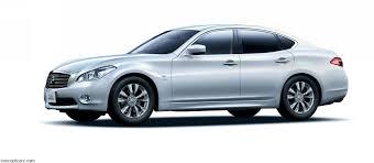 nissan hybrid 2015 2011 nissan fuga hybrid conceptcarz com