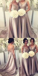 simple wedding dresses for brides best 25 simple bridesmaid dresses ideas on wedding