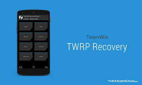 recovery twrp 2 8 7 0 for galaxy a3 sm a30 u2026 android development