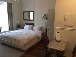 Cheap Queen Bedroom Sets Under 500 Ikea Wardrobes Brook Piece Queen Bedroom Package White Or Black