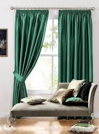 silk curtains faux silk curtains homebase youtube