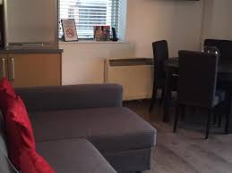 campbell square apartment 3 liverpool uk booking com
