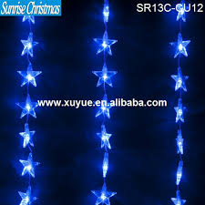 decorative lighted curtains decorative lighted