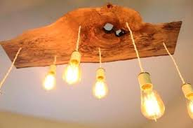 Rustic Ceiling Lights Light Rustic Ceiling Lighting Lights Sale Outdoor Rustic Ceiling