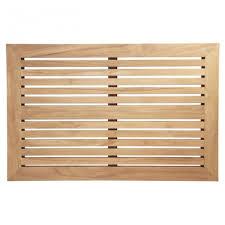 buy teak floor and bath mat from trusted teak floor and bath mat
