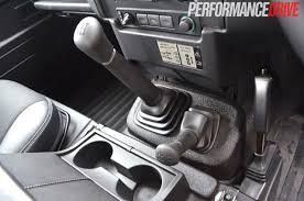 pagani gear shifter 2012 land rover defender 90 gear stick