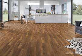 Laminate Flooring Vancouver Bc Handscraped Laminate Floors Appalachian Hickory U2013 Eurostyle