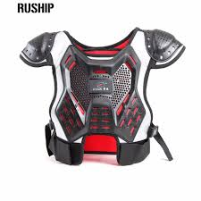 baby motocross gear online get cheap ski back support aliexpress com alibaba group