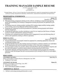 Resume Technical Skills List Electrician Apprentice Resume Objective Resume Pinterest