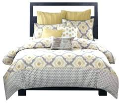 Grey California King Comforter California King Bed Quilts U2013 Co Nnect Me