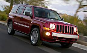 2017 jeep patriot png jeep patriot related images start 150 weili automotive network