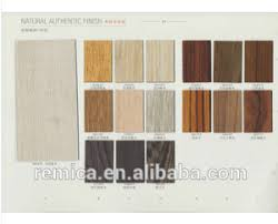 Wood Grain Laminate Cabinets Public Lockers High Pressure Laminate Cabinet Board Hpl Locker
