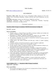 Resume Community Service Example Top Curriculum Vitae Editing Service For University Marketing And