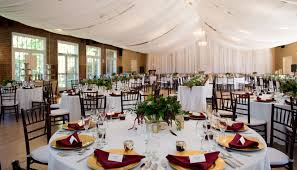 wedding dream wedding decorations and rentals