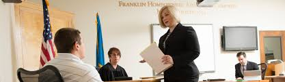court interpreter program delaware law widener university