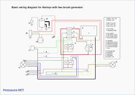 wiring diagram for hazards and indicators u2013 pressauto net