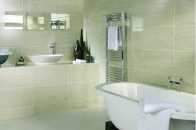 bathroom tile wall ideas bathroom white tiled bathroom walls lovely the stunning