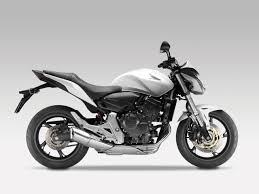 honda hornet the latest news and reviews with the best honda