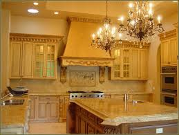 antique beige kitchen cabinets antique beige kitchen cabinets home design ideas