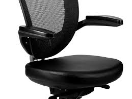 office chair wonderful lexmod articulate mesh office chair