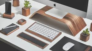 Cool Stuff For Office Desk 11 Must Products For Your Office Product Hunt