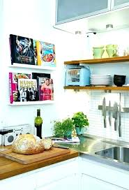 etagere murale cuisine etagere cuisine alinea alinea etagere murale cuisine alinea