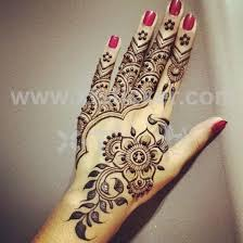 sale reusable henna design stencils reusable henna design