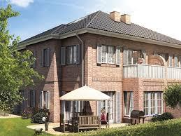 Haus Zum Kaufen Haus Kaufen Husum Häuser Kaufen In Nordfriesland Kreis Husum