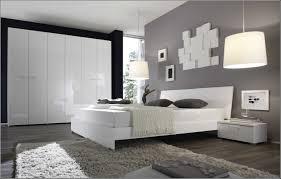 Schlafzimmer Kommode Landhaus Schlafzimmer Kommode Weiß Landhausstil Kommode Home Affaire