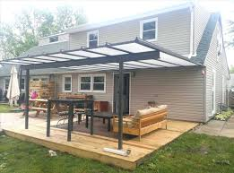 patio gazebo home depot patio ideas canvas patio gazebo canopy sail cloth patio canopy