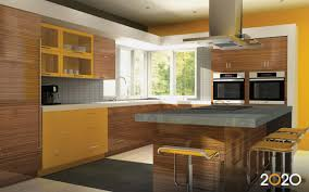 kitchen design software u2013 home improvement and decoration ideas