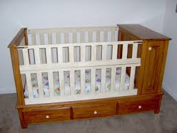 jeep bed plans pdf book of toddler bed woodworking plans in spain by james egorlin com