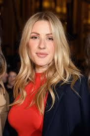 Style Ellie Goulding Ellie Goulding Style Fashion Looks Stylebistro