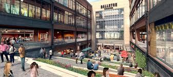 home at ballston common mall arlington