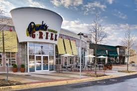 punk u0027s backyard grill has closed in annapolis eater dc
