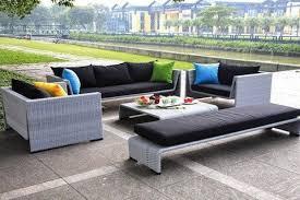 Patio Furniture Discount Clearance Patio Furniture Wonderful Top 25 Best Discount Ideas On Pinterest