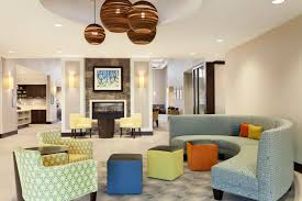home theater frederick md hotels in frederick md stay in frederick county