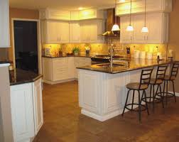 kraftmaid kitchen islands enorm thomasville kitchen islands wonderful furniture lowes in
