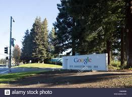 Google Hq Dublin Google Headquarters Stock Photos U0026 Google Headquarters Stock