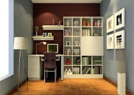 short bookcase small wood bookcase plans small bookcase designs