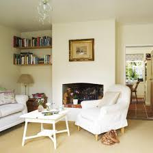 Ideas Small Cottage Living Room Ideas On Wwwvouumcom - Cottage living room ideas decorating