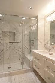 67 best shower images on pinterest room bathroom ideas and