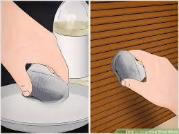 Venetian Blinds How To Clean 3 Ways To Clean Faux Wood Blinds Wikihow