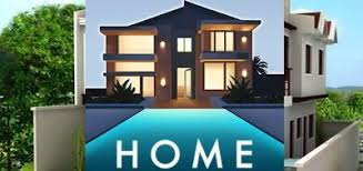 home design diamonds design home hack cheats 2016 get diamonds and coins start